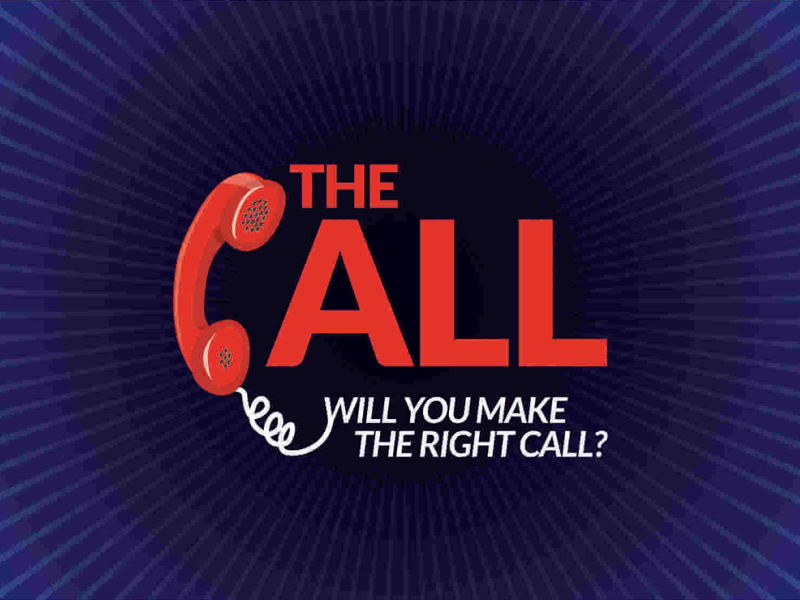 THE-CALL-copy-2-(1)